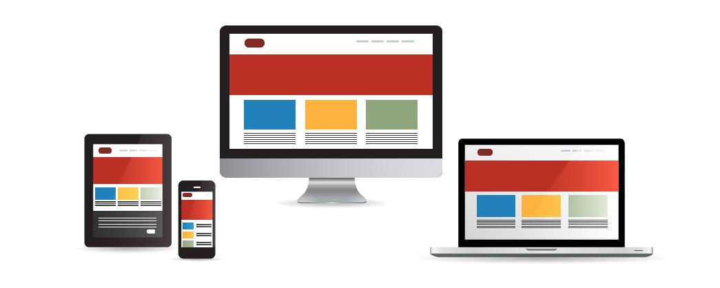 serviciosOTC_webapaisada